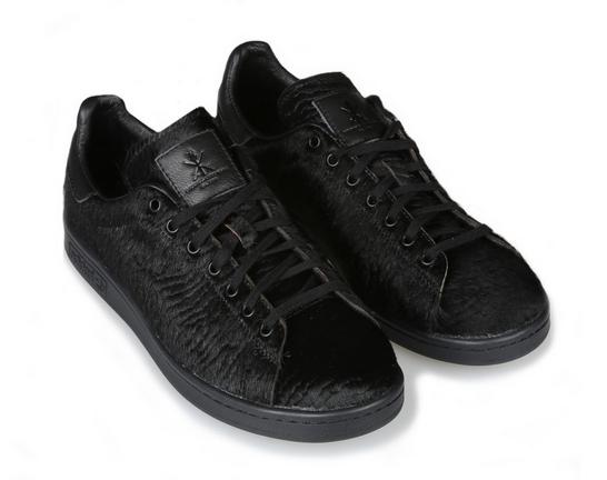 Adidas Cloud X Shoe Ldc
