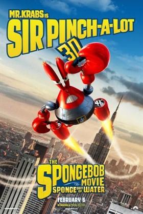 spongebob_squarepants_two_ver3_280x417.jpg