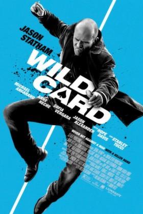wild_card_ver4.jpg