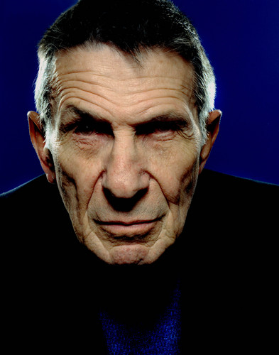 color_nimoy_headshot.jpg