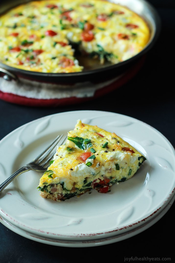 Cheesy-Bacon-Spinach-Frittata-5.jpg