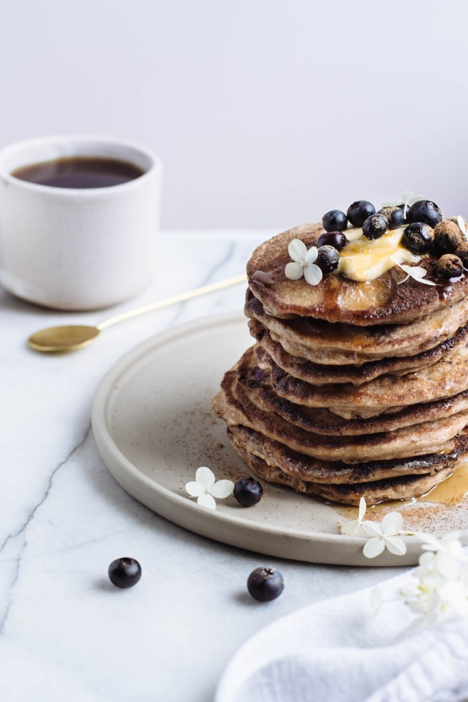 whole_wheat_ricotta_blueberry_pancakes6.jpg