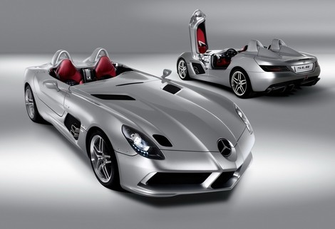 mercedes-benz-slr-stirling-moss-08.jpg