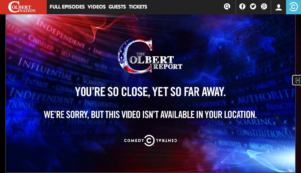 November_10__2014_-_Andy_Cohen_-_The_Colbert_Report_-_Full_Episode___Comedy_Central.jpg