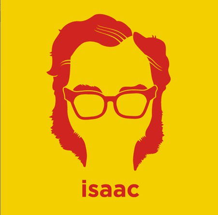 isaac_asimov_png__450×447__and_Inbox_—_jonas_co_sapo_pt__66513_messages_.jpg