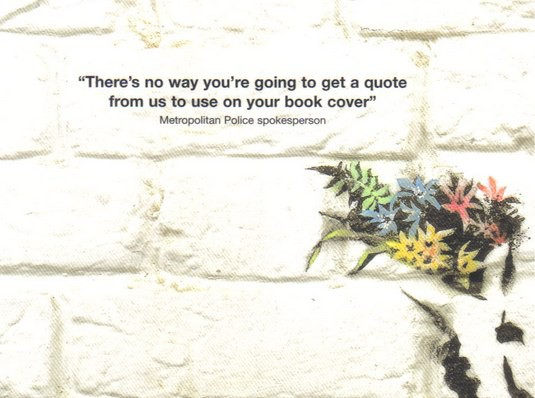 banksy book quote - Google Search.jpg