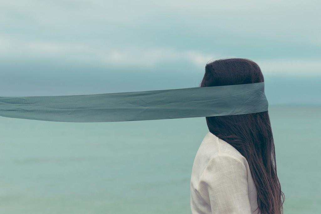 Alone-BarnImages.jpg