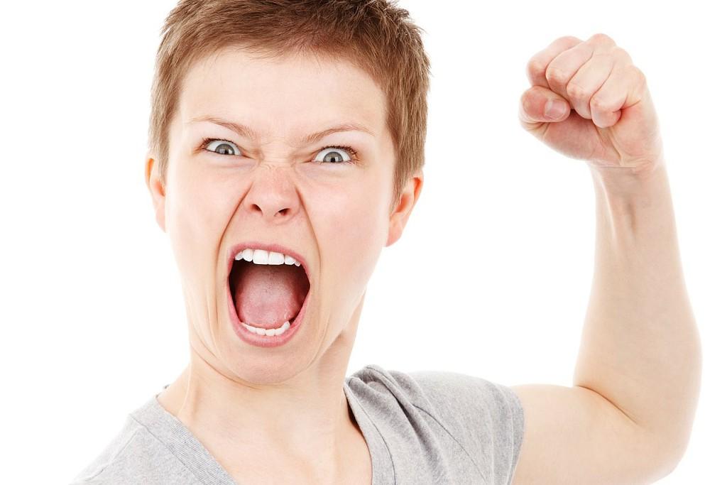 Anger-PublicDomainPictures.jpg