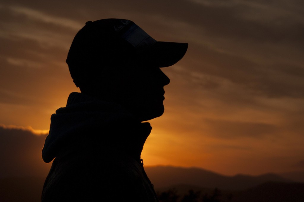 Man-silhouette - Free-Photos.jpg