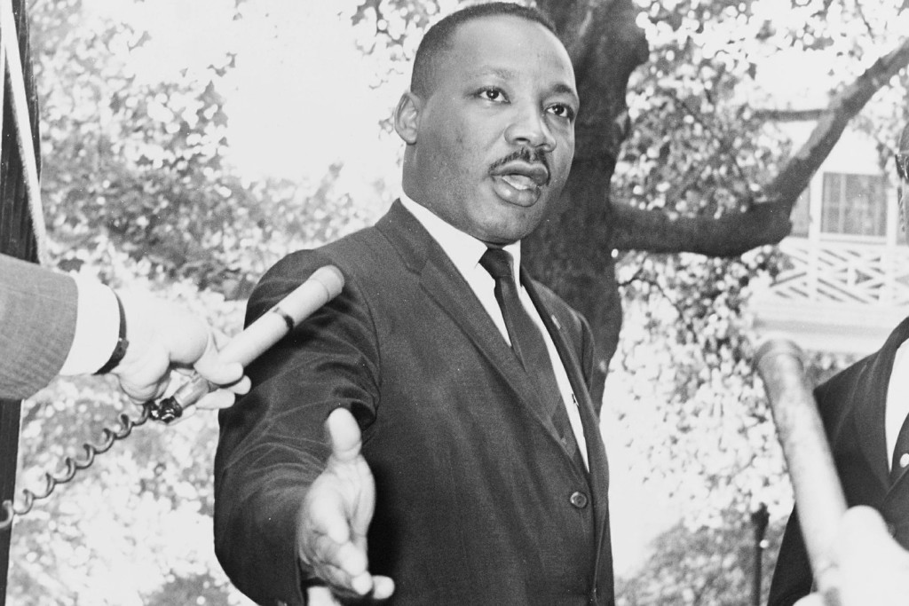 Martin-Luther-King-Skeeze.jpg