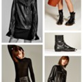 Zara Studio Collection Fall 2016 | POPSUGAR Fashion