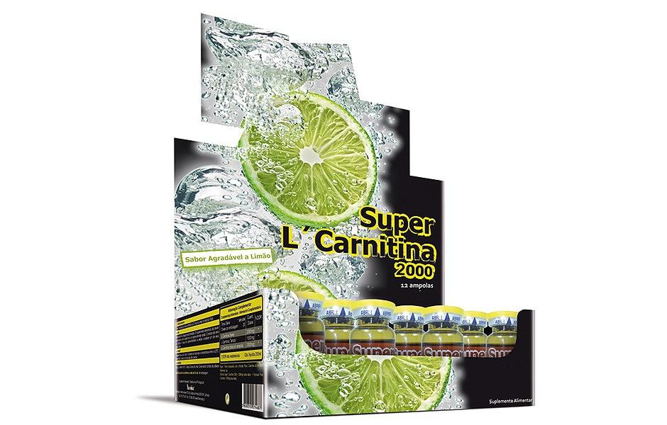 super-lcarnitina-2000.jpg