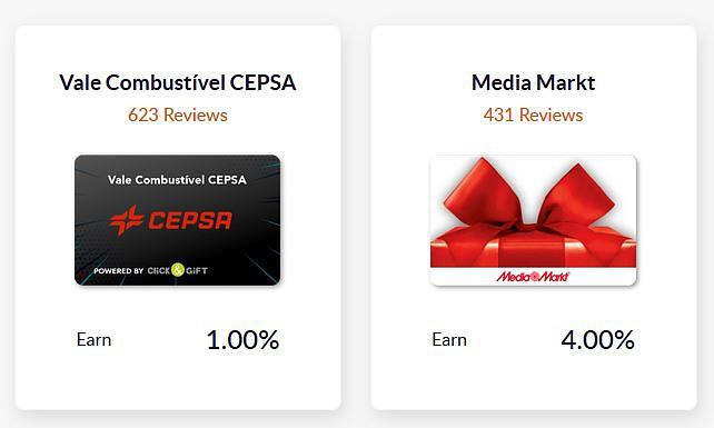 Combustíveis com 50% de desconto - Cepsa SixthContinent - Descontos 9878fae97273